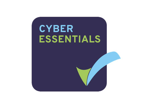 MAS Zengrange Certified for Cyber Essentials